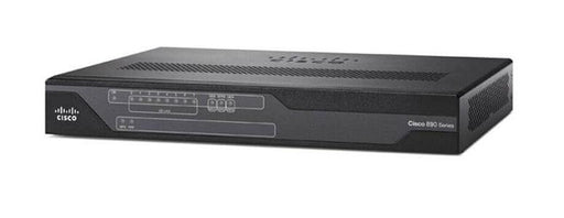 C897VA-K9 Cisco 897 Router (New)