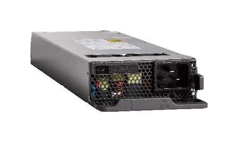 C9400-PWR-3200AC Cisco Catalyst 9400 3200W AC Power Supply (New)