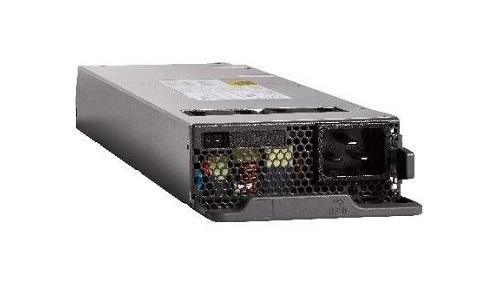 C9400-PWR-3200DC Cisco Catalyst 9400 3200W DC Power Supply (New)