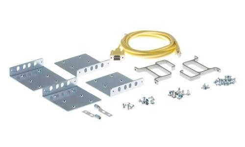 "C9606-FB-23-KIT - Cisco Catalyst 9600 23"" Accessory Kit - New"