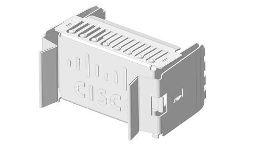 C9606-PWR-BLANK - Cisco Power Supply Blank Cover - New