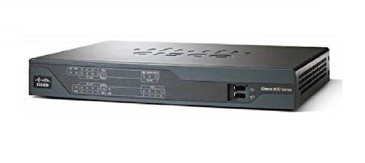 CISCO881G-K9 Cisco 881g Router (New)