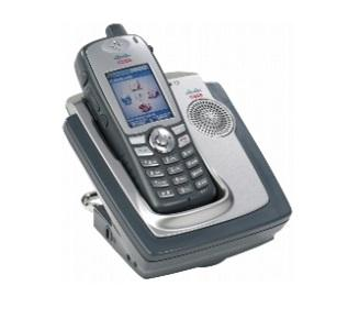 CP-7921G-A-K9 Cisco Unified IP Phone (New)