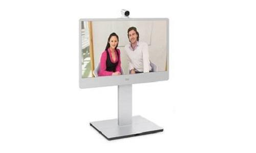 CS-MX300-K9 Cisco TelePresence MX300 G2 Video Conference Kit, MSRP (New)
