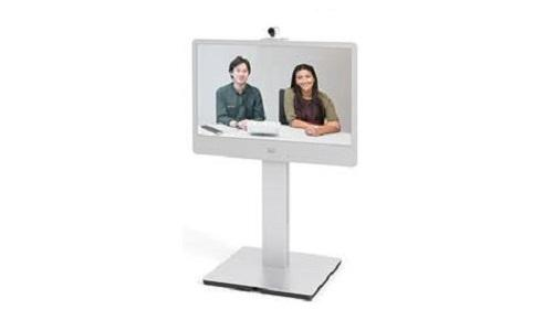 CTS-MX200-K9 Cisco TelePresence MX200 G2 Video Conferencing Kit (New)