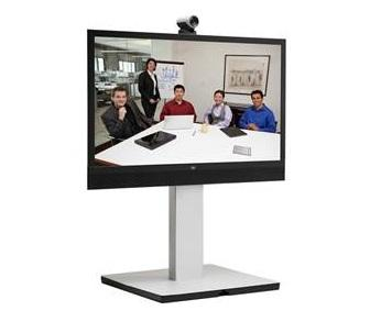 CTS-MX300-55-K9 Cisco TelePresence MX300 Video Conferencing Kit (New)