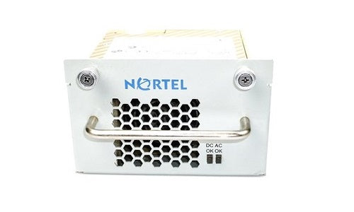 DS1405E01 Avaya Nortel 8001Ps Power Supply (New)