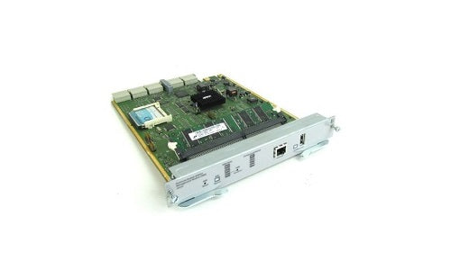 J9092A HP Redundant Management Module (New)