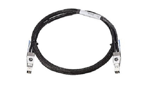 J9736A HP Aruba 2920 Stacking Cable, 10 ft (New)