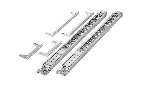 J9852A HP X450 Universal Rack Mounting Kit (New)
