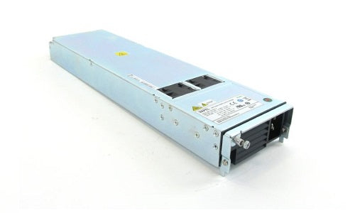 JC610A HP FlexNetwork 10500 AC Power Supply, 2500w (New)