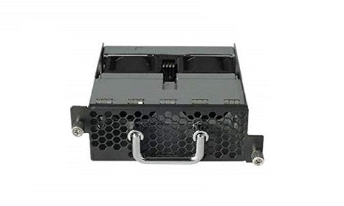 JC682A HP HP Back to Front Airflow Fan Tray (New)