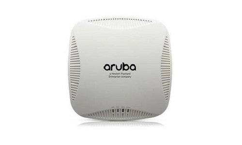 JW173A HP Aruba AP-224 Wireless Access Point - TAA (New)