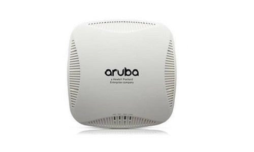 JW174A HP Aruba AP-225 Wireless Access Point (New)