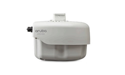 JW176A HP Aruba AP-274 Outdoor Wireless Access Point (New)