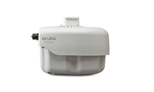 JW177A HP Aruba AP-274 Outdoor Wireless Access Point - TAA (New)