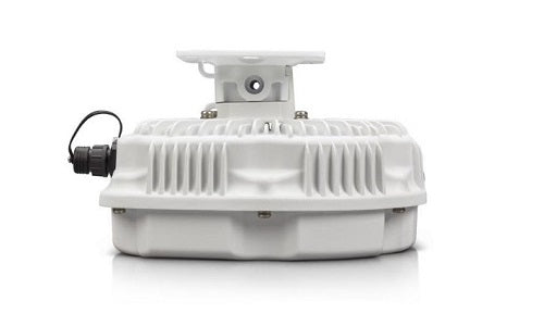 JW180A HP Aruba AP-277 Outdoor Wireless Access Point (New)