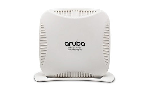 JW273A HP Aruba RAP-109 Remote Access Point - US (New)