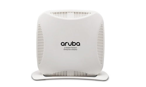 JW274A HP Aruba RAP-109 Remote Access Point - RW/TAA (New)