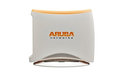 JW292A HP Aruba RAP-3WN Remote Access Point - RW/TAA (New)
