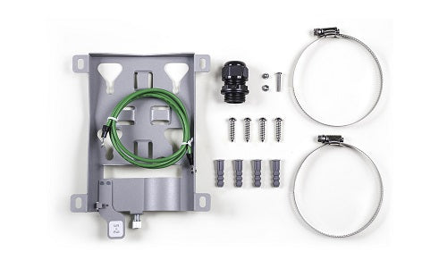 MA-MNT-MR-2 Cisco Meraki MR62/MR66 Mounting Kit (New)