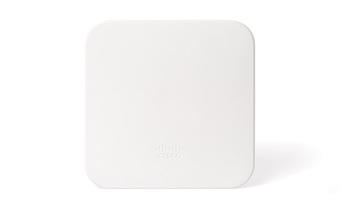 MG21-HW-NA Cisco Meraki Cloud Managed Cellular Gateway (New)