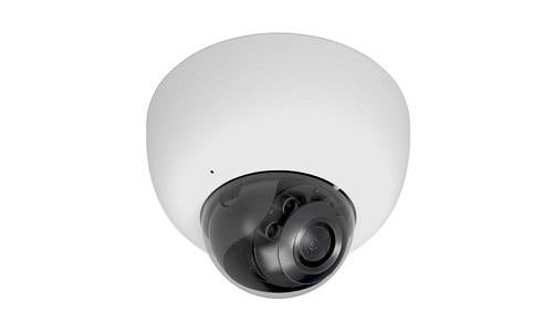 MV71-HW Cisco Meraki MV71 Cloud Managed Security Camera (New)