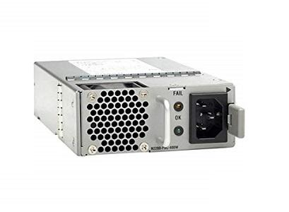 N2200-PAC-400W-B Cisco Power Supply (New)