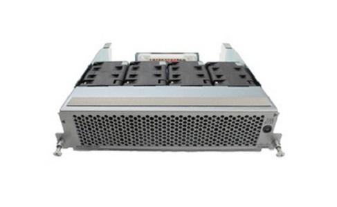 N2K-C2232-FAN Cisco Fan Module (New)