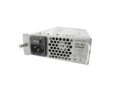 N2K-PAC-200W Cisco 200W Power Supply (New)