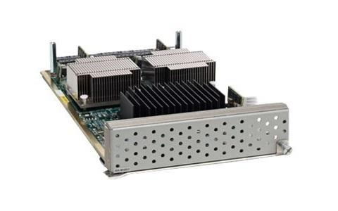 N55-M160L3-V2 Cisco Nexus 5000 Expansion Module (New)