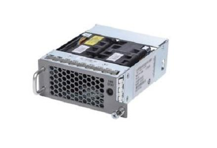 N5548P-FAN-B Cisco Nexus Fan Module (New)