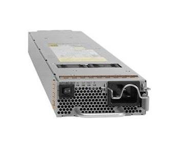 N77-DC-3KW Cisco Nexus 7700 Power Supply (New)