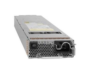 N77-AC-3KW Cisco Nexus 7000 Power Supply (New)