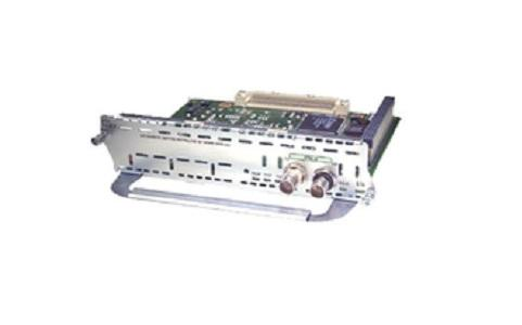 NM-1A-E3 Cisco ATM Network Module (New)