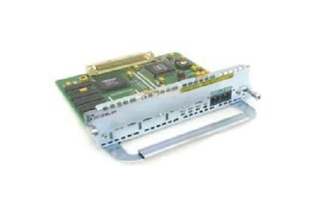 NM-1A-OC3MM-EP Cisco ATM Network Module (New)