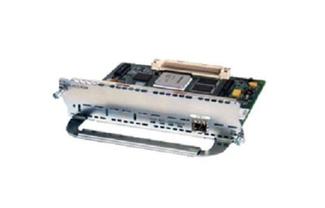NM-1A-OC3SMI-EP Cisco ATM Network Module (New)