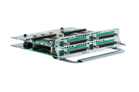 NM-32A Cisco Network Module (New)
