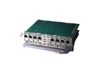 NM-8T1-IMA Cisco ATM Network Module (New)