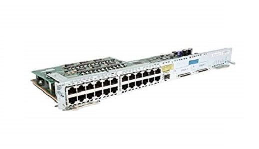 NME-XD-24ES-1S-P Cisco EtherSwitch Network Module (New)