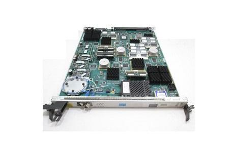 OC48X/POS-LR-SC Cisco POS Line Card (New)