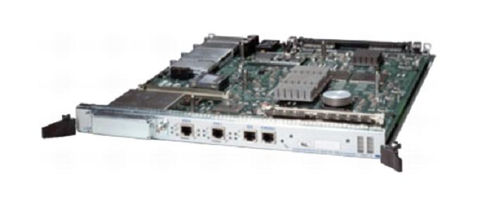 PRP-2 Cisco Performance Router Processor (New)