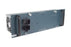 PWR-2700-AC/4 Cisco Power Supply (New)