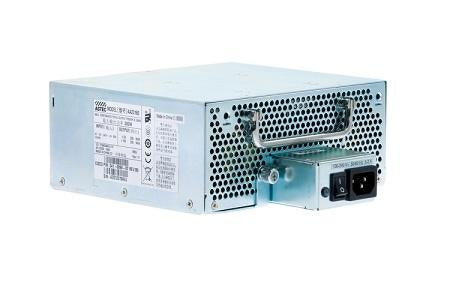 PWR-3845-AC Cisco Power Supply (New)