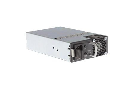 PWR-4430-AC Cisco Power Supply (New)