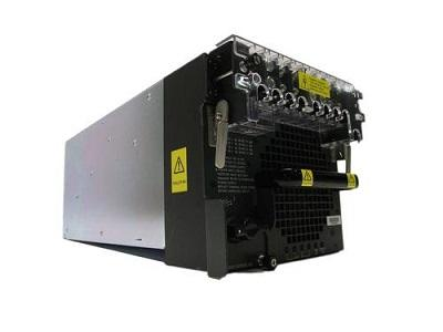 PWR-6000-DC Cisco Power Supply (New)