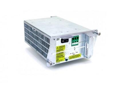 PWR-7200-DC Cisco DC Power Supply (New)