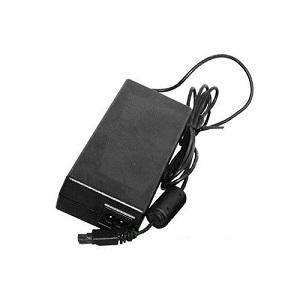 PWR-ADPT Cisco Power Adapter (New)