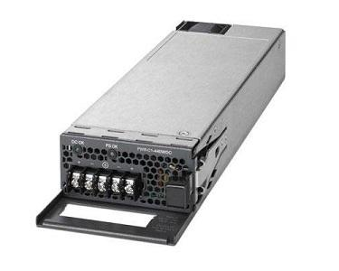 PWR-C1-440WDC/2 Cisco Config 1 Secondary Power Supply, 440w DC (New)