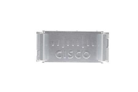 PWR-C1-BLANK Cisco Power Supply Slot Cover (New)